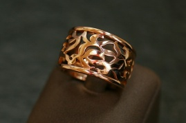 bague-augustin-dydewalle-or-rouge