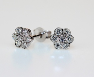 boucles-oreille-dydewalle-or-blanc-brillants