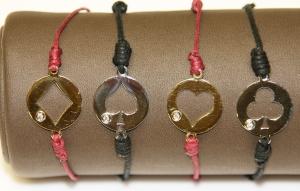 bracelet-dydewalle-carré-coeur-or-jaune-blanc-brillant
