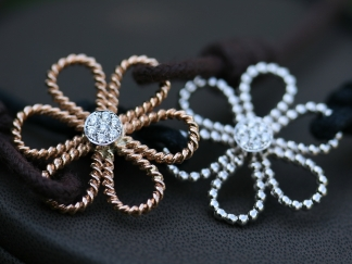 bracelet-dydewalle-or-jaune-blanc-brillants