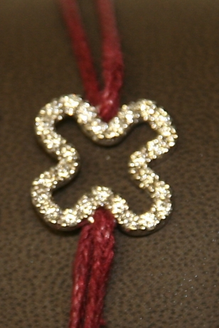 bracelet-dydewalle-trèfle-or-blanc-brillant