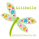Logo LILIBELLE pris sur internet
