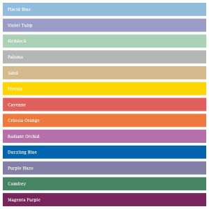 couleurs-2014-pantone-focus-on